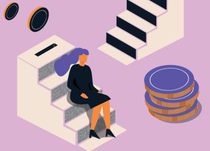 Двойная выплата: получить пособие и пенсию по потере кормильца