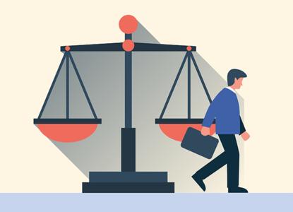 Исследование: как пандемия изменила отношения юристов с клиентами