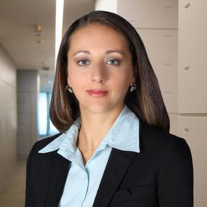 Что нужно клиентам и чего не хватает юристам: интервью с главой юрпрактики КПМГ в России и СНГ