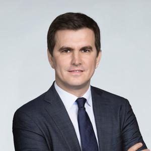 Защита деловой репутации компаний: кейс «Ниармедик Фарма»