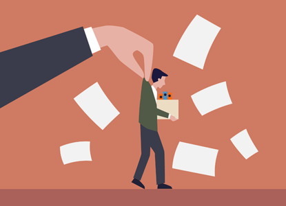 Подсудность, прогул и утрата доверия: «трудовой» обзор практики ВС