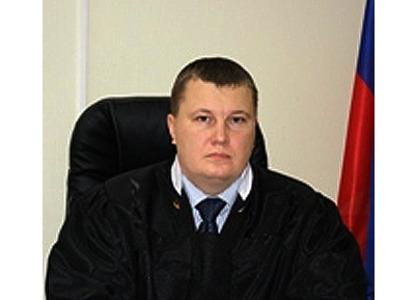 Воскобойников Максим Сергеевич
