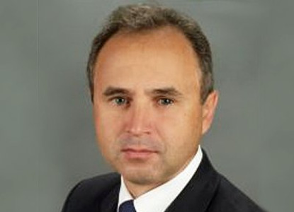 Шараев Сергей Юрьевич