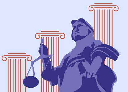 Верховный суд выпустил четвертый обзор практики в 2020 году