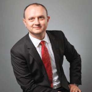 """Андрей Шпак: """"В России нет традиции наследственного планирования"""""""