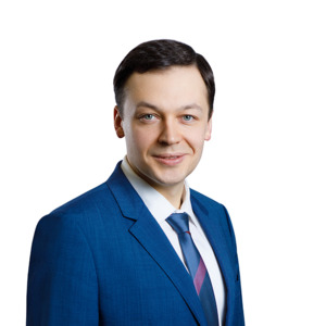 Вернется ли Россия к двойному налогообложению с Нидерландами