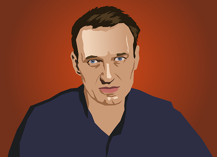 Арестовать Навального по аналогии: юристы оценили решения суда