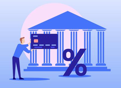 Повышенный процент и навязанные услуги: семь дел клиентов против банков