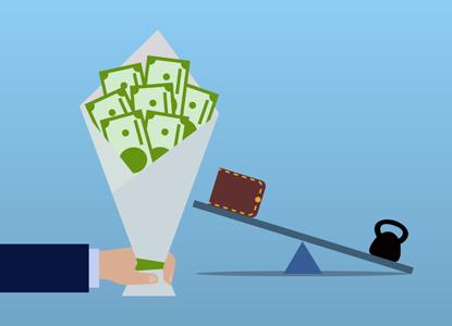 Верховный суд определил, как возвращать валютный заем