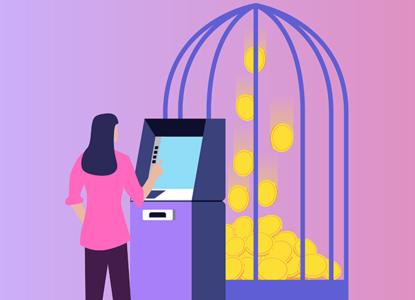 ВС оценивал хитрость клиента в деле о случайном зачислении денег