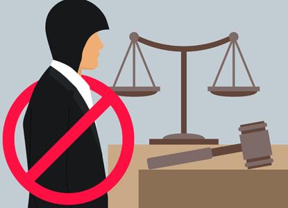 Подпись Бастрыкина и отвод судье ВС: как экс-судья Дадаш обжаловала «уголовку»