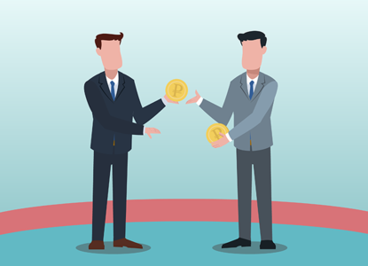 Сальдирование в банкротстве: чем отличается от зачета и как поможет кредитору