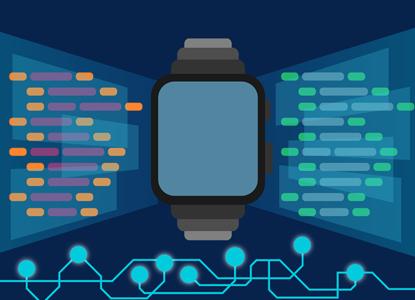Уже не умные часы: ВС рассказал, как быть после отказа программного обеспечения
