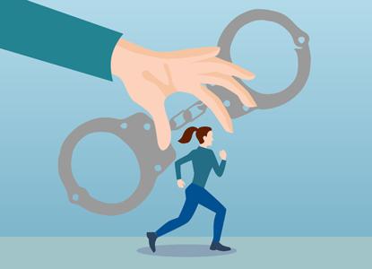 ВС определял размер компенсации за незаконное уголовное дело