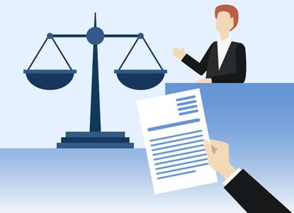 День жалоб в ВККС: особое мнение в картотеке и судья-юрисконсульт