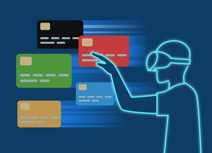 Заем не брал, а долг имеется: как бороться с кредитами на чужое имя