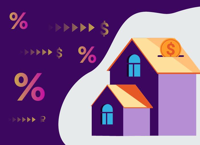 ВС рассмотрит спор о том, может ли жена банкрота погасить ипотеку