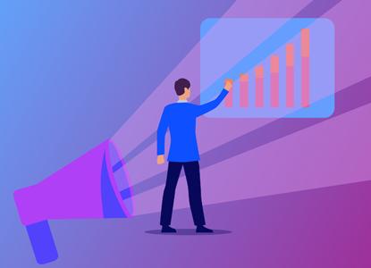 Похвалить себя и найти клиента: секреты юридического маркетинга
