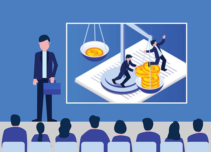 Льготы и риски: как обстоят дела с налогами в 2021 году