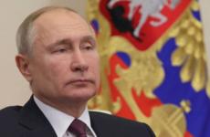 Президент подписал закон о штрафах за цензуру в Сети / Фото: kremlin.ru