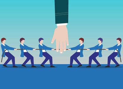 «Антимонопольный» Пленум ВС принят: в чем его важность для бизнеса