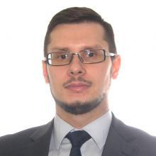 Михаил Зубрилин