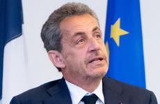 Саркози приговорили к реальному сроку / Фото: wikipedia.org
