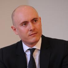 Сергей Лихопуд