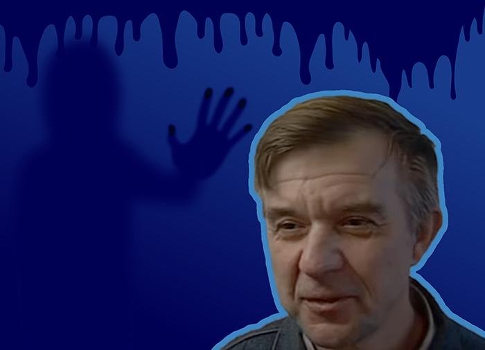 История одного заточения: что ждет скопинского маньяка на свободе