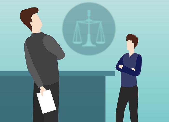 ВС наказал участника дела, который спрятал документы от суда