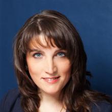 Мария Аппак