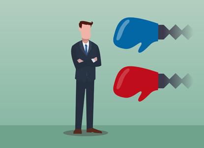 Убытки, субсидиарка, уголовка: чего бояться руководителю компании