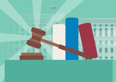 Проблемы управляющих и права на самострой: интересные дела ВС