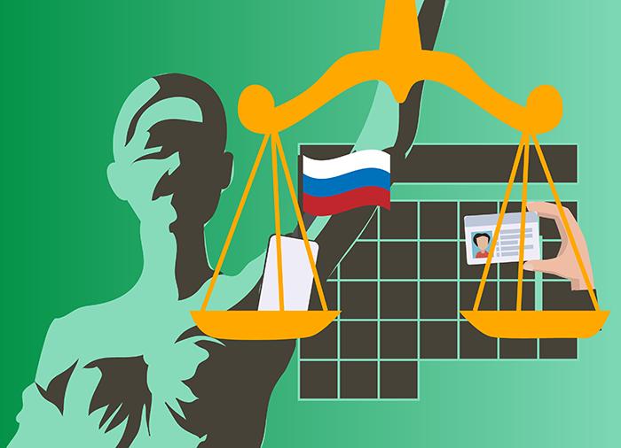 Новый экзамен на права и смартфоны с Марусей: что вступает в силу в апреле