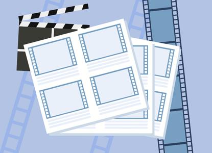 Верховный суд разбирался, платить ли режиссеру за неснятое кино