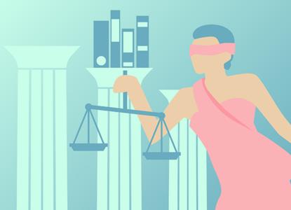 Верховный суд выпустил первый Обзор практики за 2021 год