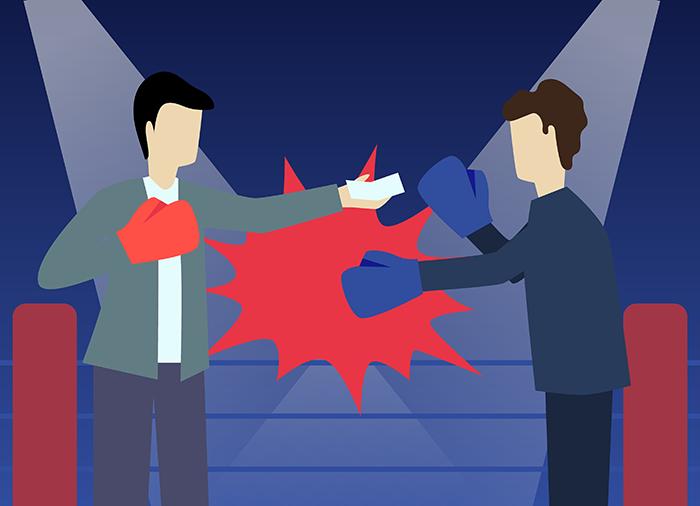 Больше расходов и своя тайна: что дает статус адвоката