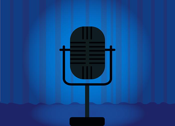 Культурная программа ПМЮФ 9 ¾: юридический stand-up