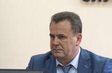 Путин назначил нового заместителя Бастрыкина / Фото: murmansk.sledcom.ru