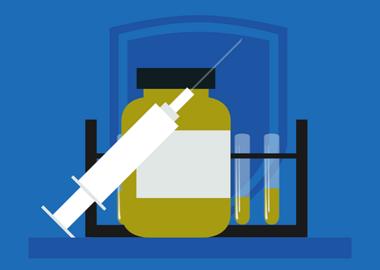 Вакцинация от COVID-19: ковид-паспорта и обязательные прививки