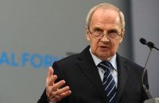 Зорькин оценил усилия властей в борьбе с коронавирусом