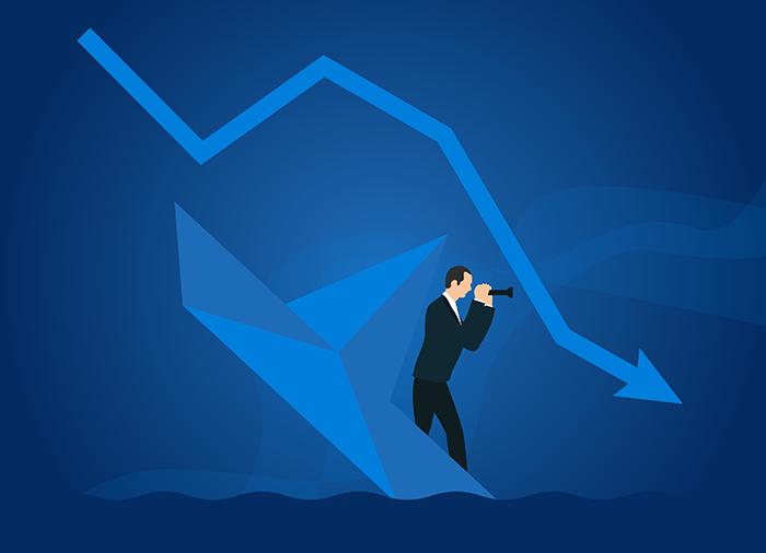 ПМЮФ 9 ¾: юристы рассказали о тенденциях и проблемах банкротств