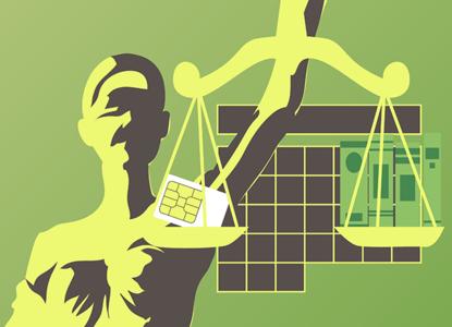 Управление залогом и финансирование кредита: что вступает в силу в июне