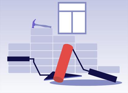 Спор о ремонте в апартаментах: потребительский или нет