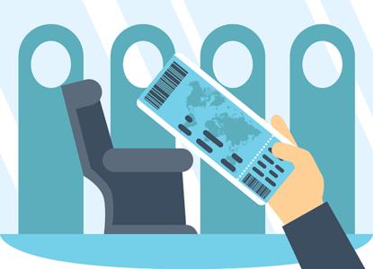 Суд обязал компанию оплатить налоговикам авиабилеты бизнес-класса
