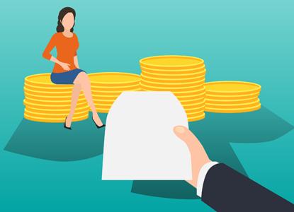 Можно ли признать деньги от мужа неосновательным обогащением