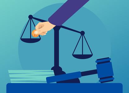 Как заплатить юристу, если нет денег: решение ВС