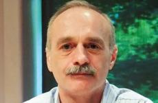 Совладелец «Тольяттиазота» Сергей Махлай может быть объявлен банкротом