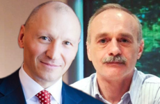 Экс-председателю правления Тольяттихимбанка присудили 7,5 лет колонии