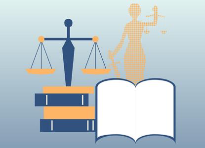 Споры об исполлистах с банками: обзор практики от ВС
